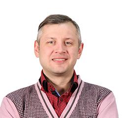 Мищишин Станислав