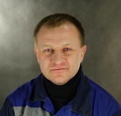 Салихов Владислав