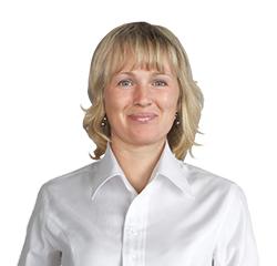 Тухтарова Наталья
