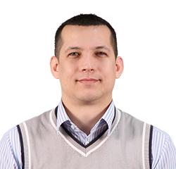 Гайнетдинов Вадим